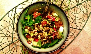 black-bean-buddha-bowl