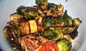 brussels-sprouts-and-tofu-bowl