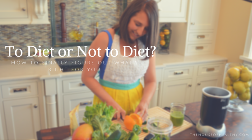 To Diet or Not to Diet- (1)